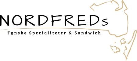 Nordfreds logo